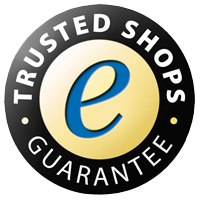 Certificaat - Trusted Shops