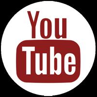 Onze YouTube-Kanaal