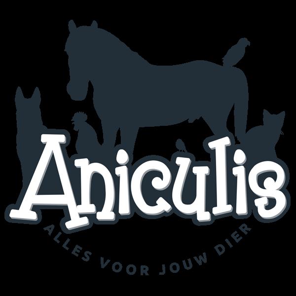 Aniculis - Alles voor jouw dier