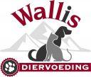 Wallis Diervoeding